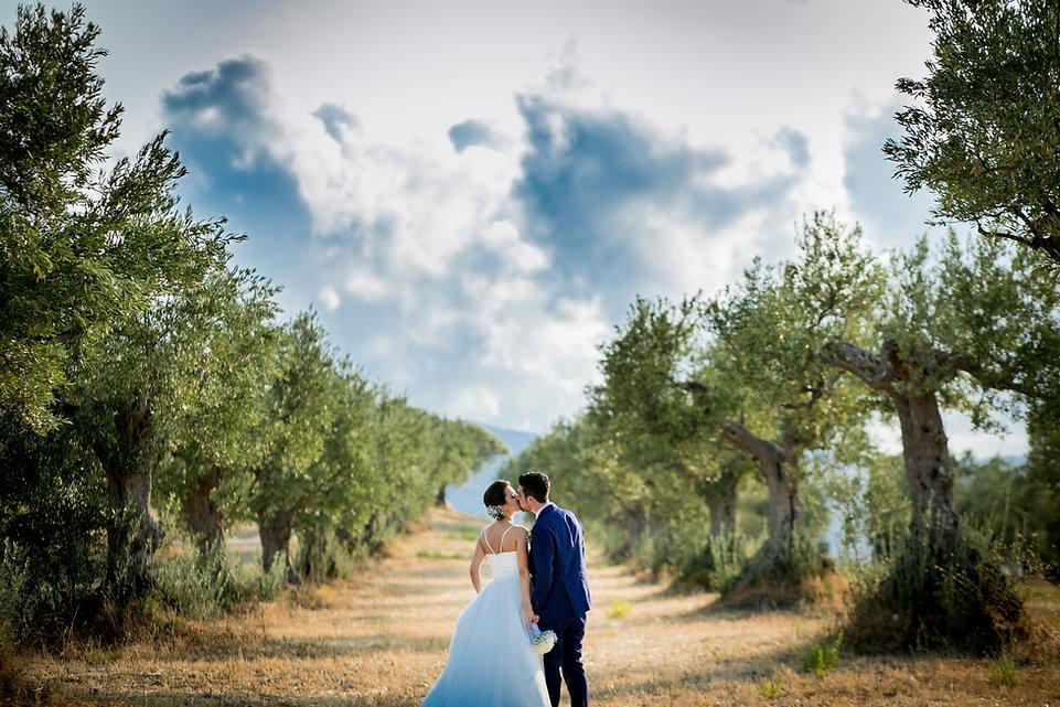 matrimonio-rende-cosenza
