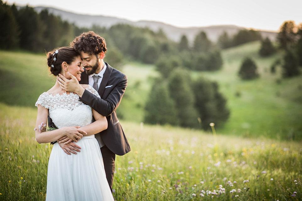 matrimonio-cosenza-sila