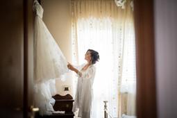 matrimonio-cosenza-vab