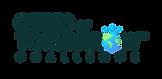 CoT Main Logo.png