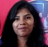 Bhavana Paladi.png