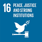 TheGlobalGoals_Icons_Color_Goal_16.png