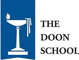 3598-the-doon-school.jpg