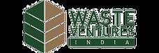 waste ventures