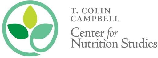 Center for Nutrition Studies