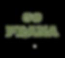 prana-earthy tones1-01 copy.PNG