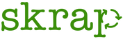 Skrap+logo.png