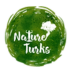 nature turks-dark green_edited.png