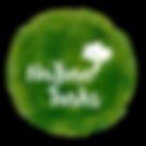 nature turks-dark green_edited.png