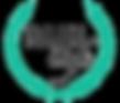 muncafe logo copy.png