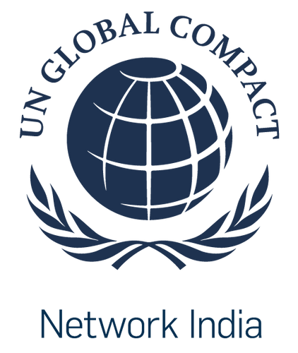UN Global Compact Network India