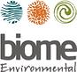 Biome logo - Uma K.png