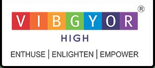 VIBGYOR HIGH