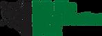 wct logo PNG_TRANSPARENT - Anish Andheri