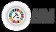 AIM - 2021 Logo.png