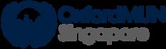 Singapore Logo.png