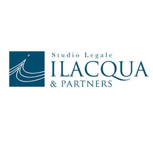Brand Design. ILACQUA