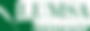 Università-LUMSA-logo.png
