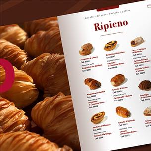 Brochure+Photo. Moncrì