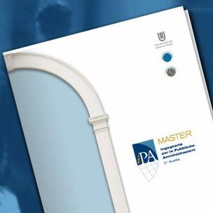 Brnd Design. MASTER IPA University