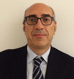 Giancarlo Mancuso