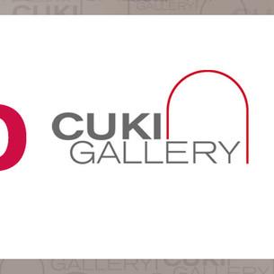 Brand Design. Cuki