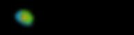 TraLeRighe_Logo_NoColori_HD_001_desat.pn