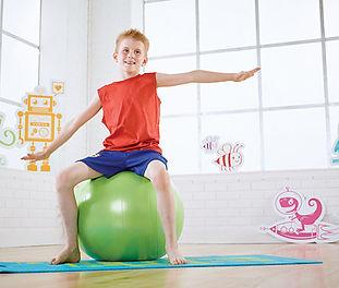 kids_stability_ball_rgb_72dpi.jpg