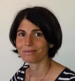Marta Dante