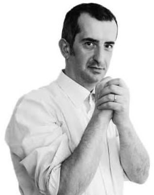 Marco Prodi