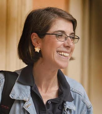 Paola Pierri
