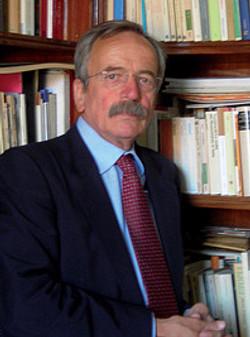 Pio Cerocchi