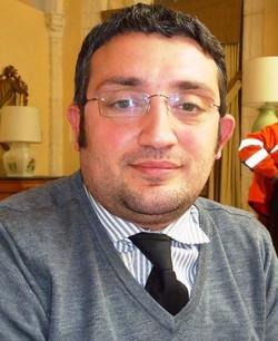 Roberto Scognamiglio