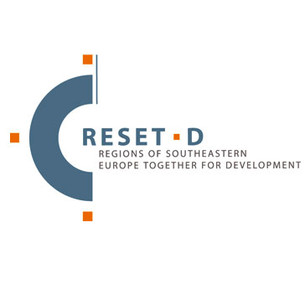Brand Design. RESET-D Project