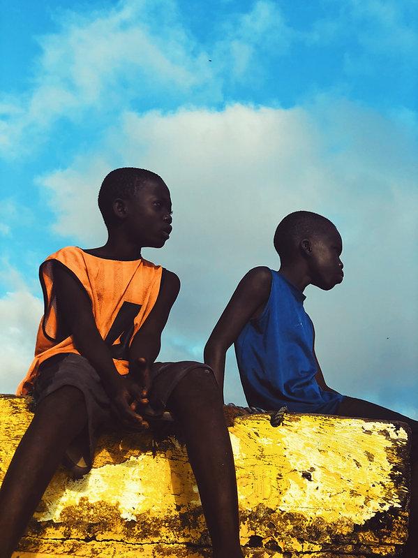 Boxed Kids Prince Gyasi.JPG.jpg