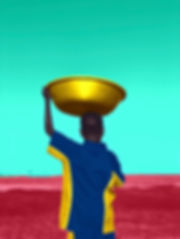 Prince Gyasi .jpg