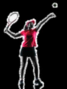 kisspng-tennis-player-racket-stock-photo