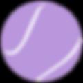 Balle violette.png