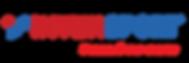 Intersport Bonneuil-sur-Marne