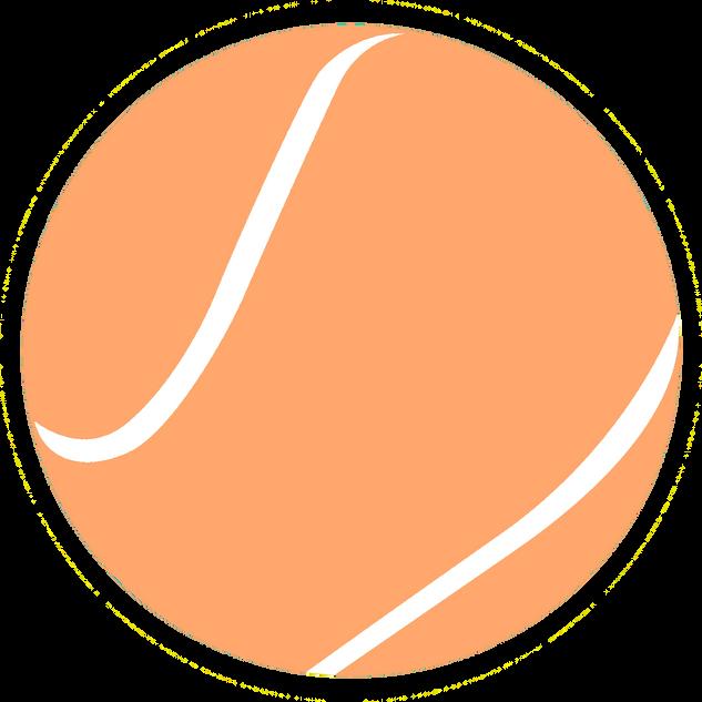 TOURNOI ORANGE
