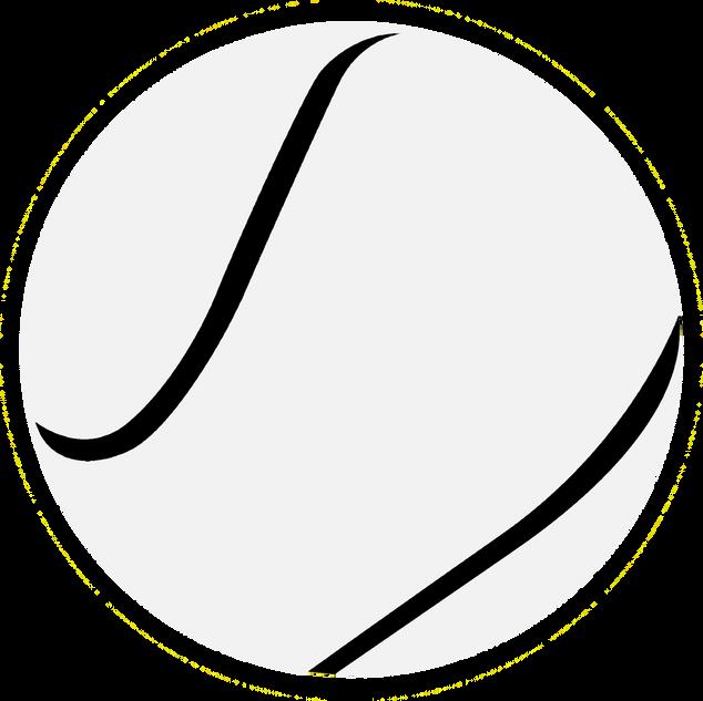 TOURNOI BLANC