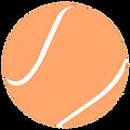 Balle orange.png
