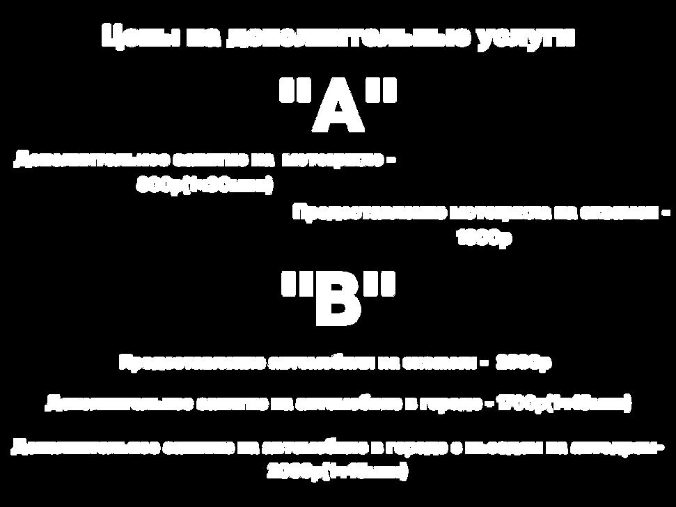Доп услуги (1).png