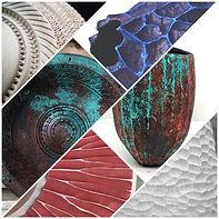 texturecollage.jpg