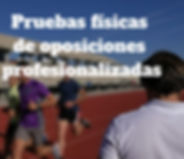 Pruebas_físicas_profesionalizadas.jpg