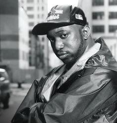 kool-g-rap-graphwize-spotify-playlist.jpg