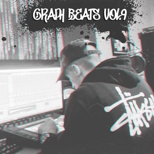 Graphwize-Graph Beats Vol. 9