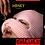 Thumbnail: Honey The Game (WIN-32/64bit)
