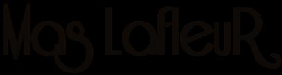 LOGO_MAS_LAFLEUR2.png