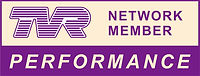 Logo Performance.jpg